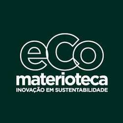 Ecomaterioteca