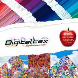DigitalText