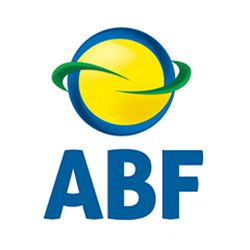 ABF Sustentabilidade
