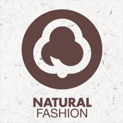 Natural Fashion Coopnatural