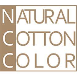 Natural Cotton Color