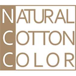 Natural Cotton Color
