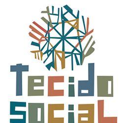 Tecido Social