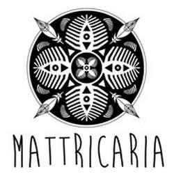 Mattricaria
