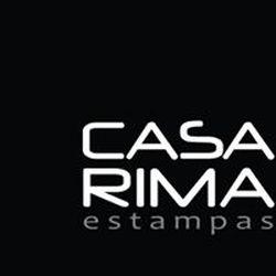 Casa Rima