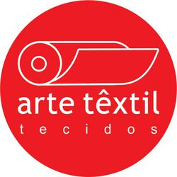 Atelier Arte Têxtil