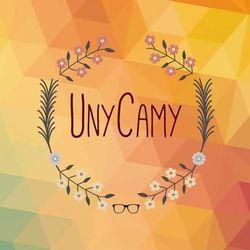 UnyCamy