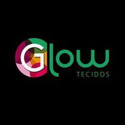 Glow Tecidos
