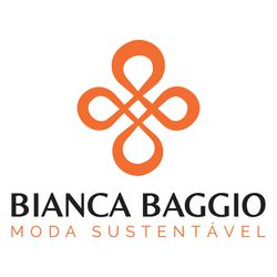 Ateliê Bianca Baggio
