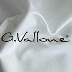 Gvallone Tecidos