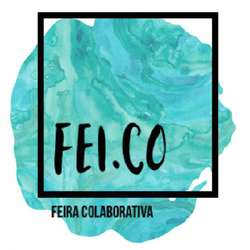 FEI.CO