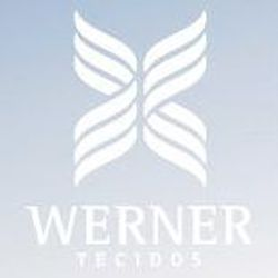 Werner Tecidos