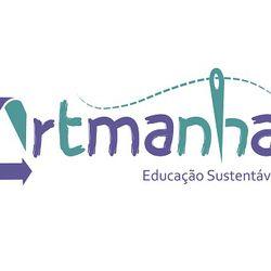 Artmanha Reciclados