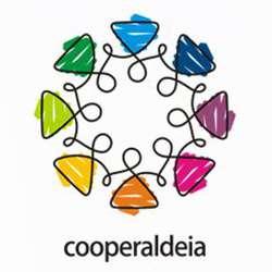 CooperAldeia