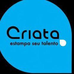 Criata