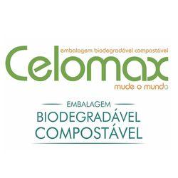 Celomax