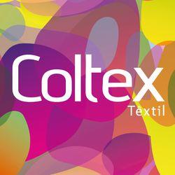 Coltex Têxtil