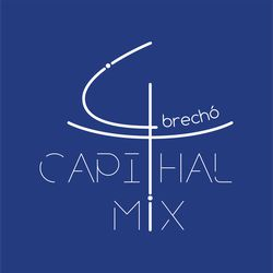 Capithal Mix Brechó