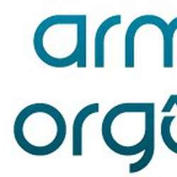 Armário Orgânico