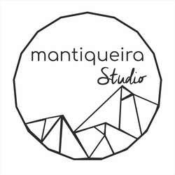 Mantiqueira Studio