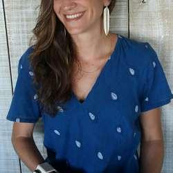 Priscila Pini