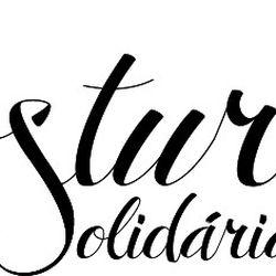 Rede Costura Solidária SP