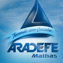 Aradefe