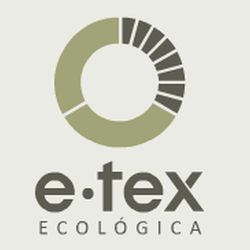 E-tex Têxtil
