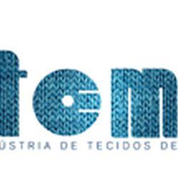 Itema