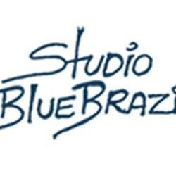 Studio InBlue Brazil