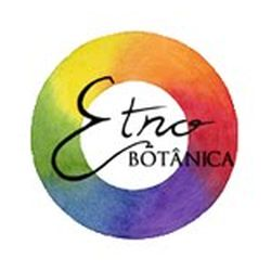 Etno Botânica