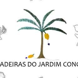 Associação das Bordadeiras do Jardim Conceição