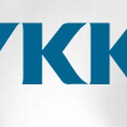 YKK Aviamentos