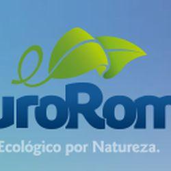 Euroroma Fios