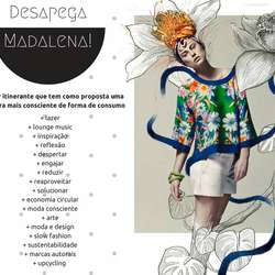 Desapega Madalena