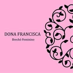 Brechó Dona Francisca