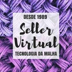 Seller Virtual
