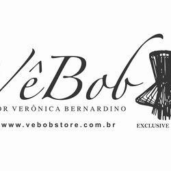 Vêbob Store