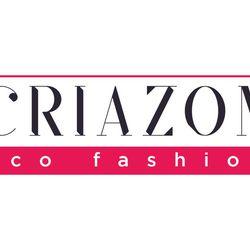 Criazon