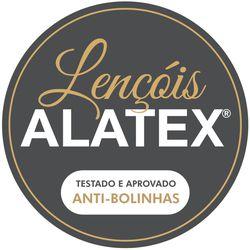 Alatex