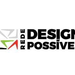 Rede Design Possível