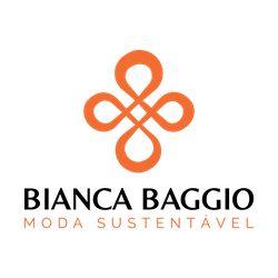 Bianca Baggio