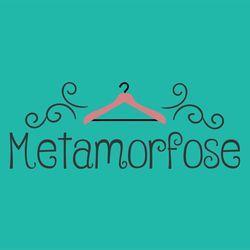 Mertamorfose