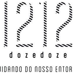 1212 Dozedoze
