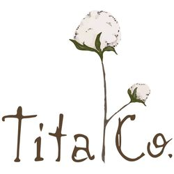 Tita Co.