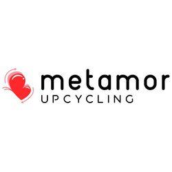 Metamor