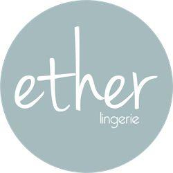 Ether Lingerie
