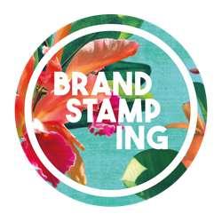Brandstamping