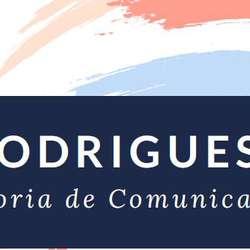 Lu Rodrigues