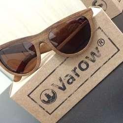 Varow